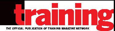 Training Media Kit 2020